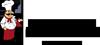 RESTORAN STANKOVIĆ SOKOBANJA Logo